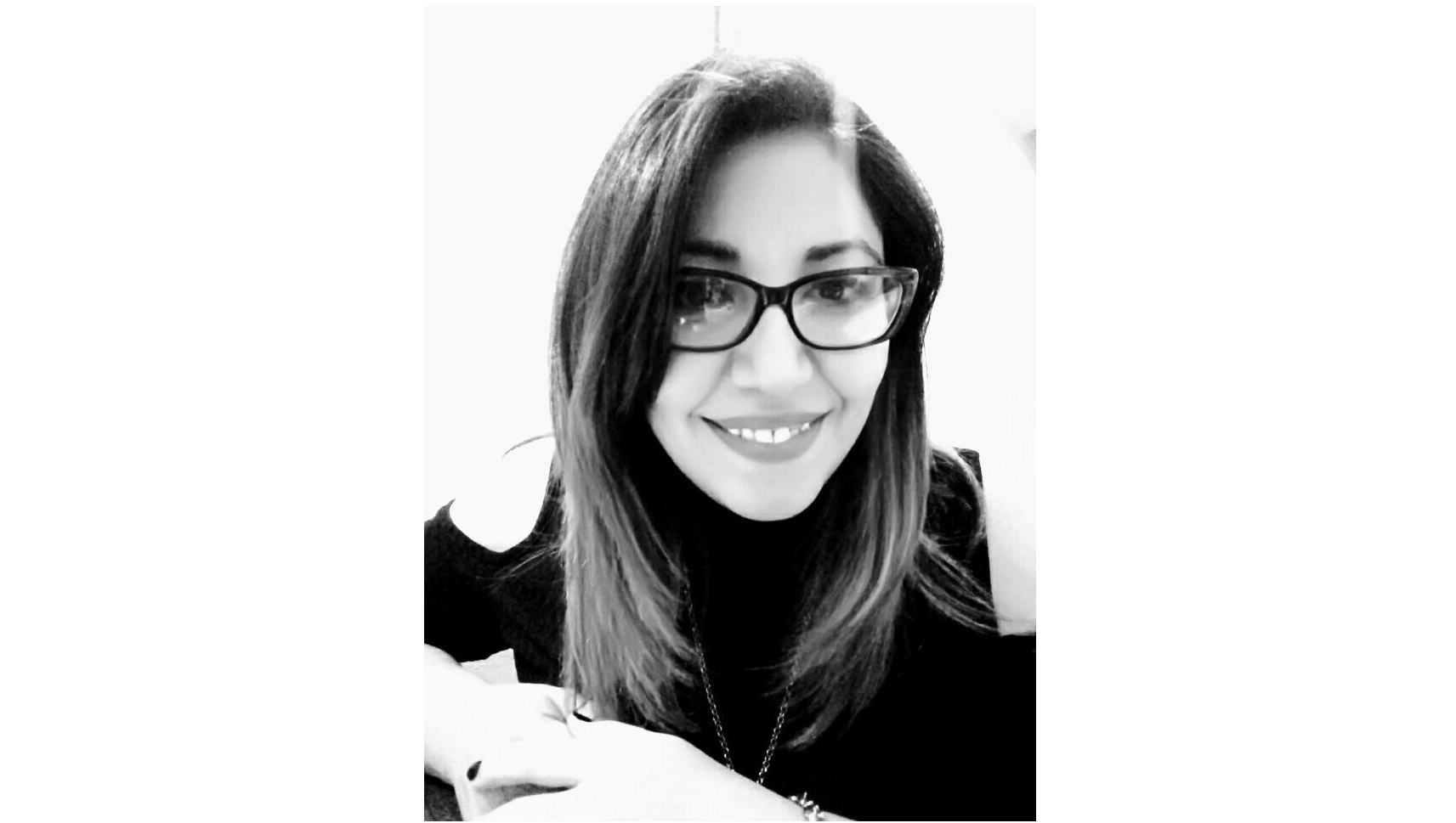 Interview with Gabriela Jara, IEN member from Argentina and IOTA Hispano writer