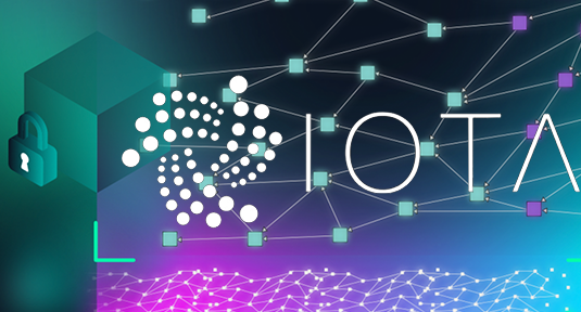 A simple explanation of the IOTA Coordicide